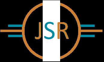 Logo jsrozenberg.com